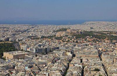 Οι τιμές των κατοικιών στην Ελλάδα σε σχέση με την Ισπανία είναι έως και 1,5 φορά χαμηλότερες