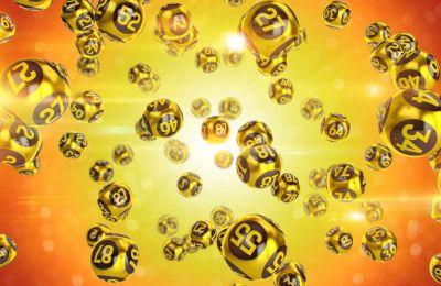 Σύμφωνα με τους μαθηματικούς έχει περίπου μια πιθανότητα στις 16 τρισεκατομμύρια να συμβεί.