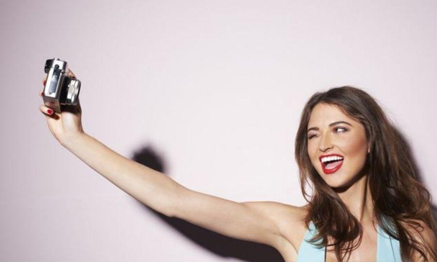 5 ταχύτητα ερωτήσεις ραντεβού