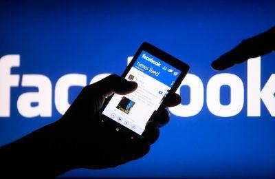 Η έκθεση βασίζεται σε μια online δειγματοληπτική έρευνα της εταιρείας YouGov σε περίπου 74.000 ανθρώπους σε 37 χώρες