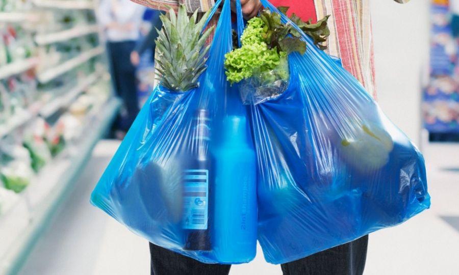 0a67042d77 Στην Ευρωπαϊκή Ένωση όλες οι χώρες έχουν υποχρέωση για λήψη μέτρων για  μείωση της πλαστικής σακούλας