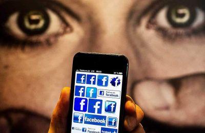 Πρόσβαση στον λογαριασμό της στο Facebook θα έχουν οι γονείς ενός κοριτσιού που σκοτώθηκε