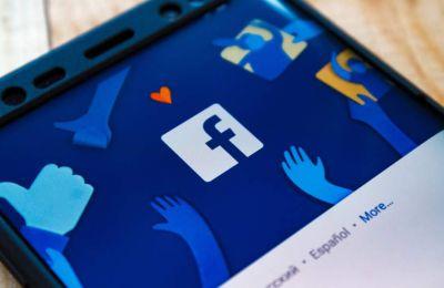 Όλες οι σελίδες στο Facebook που συνδέονται με τους λογαριασμούς αυτούς ήταν στη γαλλική ή τη ρωσική γλώσσα