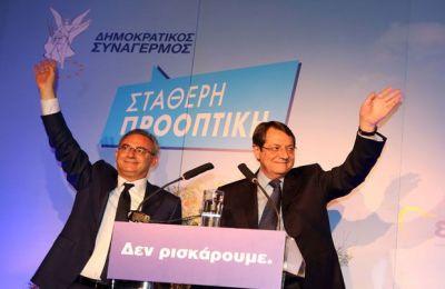 Το σίγουρο είναι πως υπάρχει θέμα μεταξύ Προεδρικού και Πινδάρου με τις δύο πλευρές να μην είναι διατεθειμένες να το κρύψουν