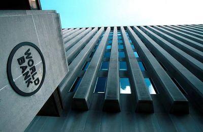 Εισηγήσεις Παγκόσμιας Τράπεζας για αντιμετώπιση των κόκκινων δανείων - Συνέντευξη Isfandyar Zaman Khan