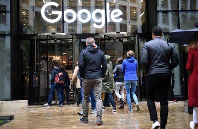Η Google είχε ανακοινώσει φέτος τον Οκτώβριο ότι προτίθεται να σταματήσει τη λειτουργία του Google+ τον Αύγουστο του 2019