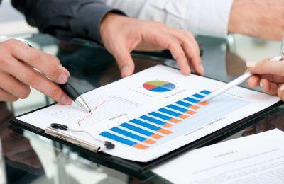 Στα funds στρέφονται κυρίως στο real estate, τον τουρισμό και την τεχνολογία λόγω αυξημένων αποδόσεων