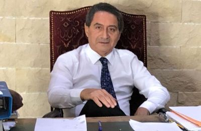 Ο Νίκος Κληρίδης ισχυρίζεται ότι μετά το 2012, όλες οι σοβαρές υποθέσεις της Τρ. Κύπρου που εξεδικάστηκαν από τα Δικαστήρια προωθήθηκαν μέσω του δικηγορικού γραφείου Χρυσαφίνης και Πολυβίου