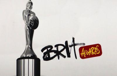 Τα BRIT Awards 2019 θα απονεμηθούν στις 20 Φεβρουαρίου στο «The O2 Arena» του Λονδίνου.