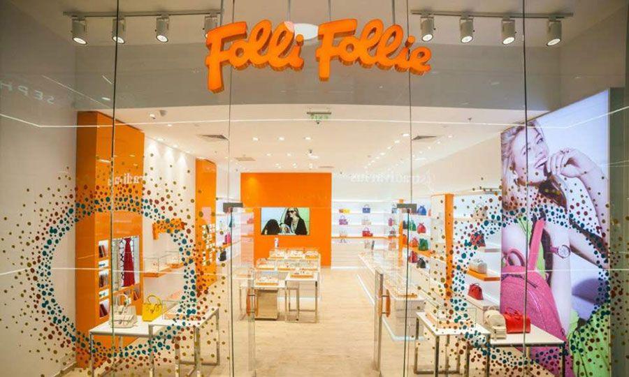 7156c90bb3 Θετική απόφαση για τους επενδυτές της Folli-Follie