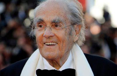 Ο συνθέτης συνεργάστηκε με θρύλους όπως ο Ρέι Τσαρλς, ο Όρσον Ουέλς, ο Ζαν Κοκτό, ο Φρανκ Σινάτρα, ο Σαρλ Τρενέ και η Εντίθ Πιάφ