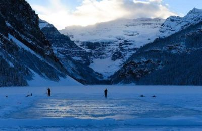 Η εξαφάνιση της παγοκάλυψης θα έχει σημαντικές περιβαλλοντικές και κοινωνικές επιπτώσεις για τις ζωές 400 εκατ. ανθρώπων.