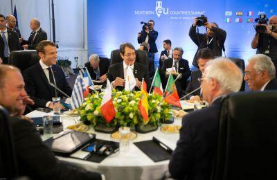 Στα σκαριά η δημιουργία Ευρωπαϊκού Οργανισμού Εργασίας για δίκαιη κινητικότητα του εργατικού δυναμικού με έδρα τη Λευκωσία
