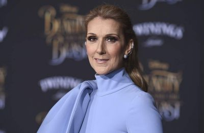 Η δισκογραφική εταιρεία της τραγουδίστριας έχει εγκρίνει το πρότζεκτ προϋπολογισμού 23 εκατ. δολαρίων.