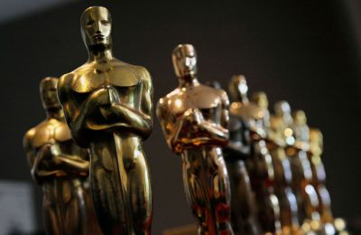 Ο ηθοποιός Κέβιν Χαρτ ανακοίνωσε τον Δεκέμβριο ότι αποφάσισε να μην παρουσιάσει την 91η τελετή των βραβείων Όσκαρ