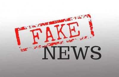 Eνας απλός διαμοιρασμός περιεχομένου που πήραμε από άλλο χρήστη στα κοινωνικά δίκτυα συνιστά διάδοση «είδησης».