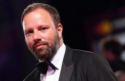 «Φτιάξαμε μια πολύ βρετανική ταινία, η υπόθεση είναι πολύ βρετανική», δήλωσε στο Reuters.