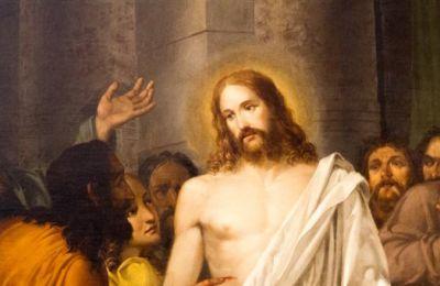 Τόσο ο Ιησούς όσο και ο Απολλώνιος ήταν κήρυκες που έκαναν θαύματα σχεδόν την ίδια χρονική περίοδο.