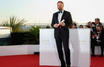 Η νέα αγγλόφωνη ταινία του Γιώργου Λάνθιμου «The Fauvorite», έχει αποσπάσει δέκα υποψηφιότητες