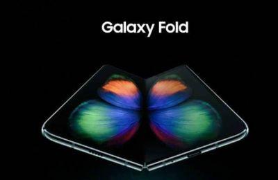 Η συσκευή θα έχει τεχνολογία 5G και LTE εκδοχές, με τιμή 1,980 δολαρίων, ενώ η είσοδός του στην αγορά θα αρχίσει από τις 26 Απριλίου.