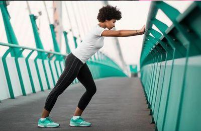 Μια σειρά από έξυπνες ασκήσεις μας βοηθούν να φτάσουμε στο επιθυμητό αποτέλεσμα