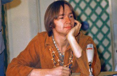 Διάσημοι για την «καθαρή» εικόνα τους, οι «Monkees» λανσαρίστηκαν ως η αμερικανική απάντηση στους Beatles