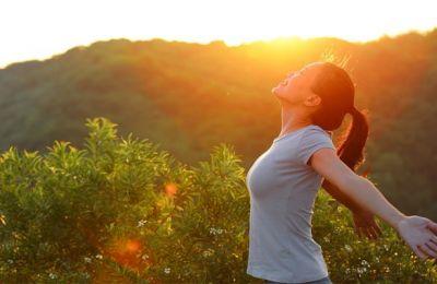 Πώς να βοηθήσετε το ανοσοποιητικό σας σύστημα