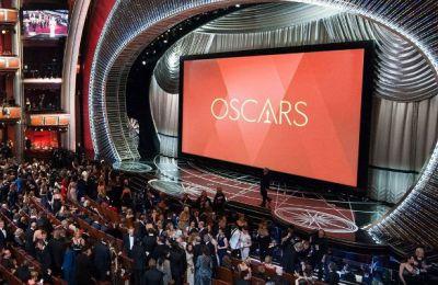 Από μεγάλα ονόματα του κινηματογράφου και της τηλεόρασης μέχρι καλλιτέχνες της βιομηχανίας της μουσικής αλλά και των σπορ
