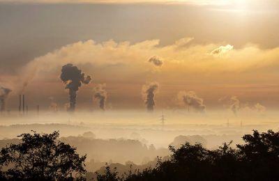 Η νέα ηλεκτροχημική τεχνική μπορεί να ανοίξει νέες δυνατότητες για τη δέσμευση άνθρακα από την ατμόσφαιρα και την αποθήκευσή του.