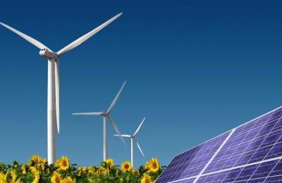 Μέχρι στιγμής έχουν υποβληθεί 148 αιτήσεις για φωτοβολταϊκά πάρκα, εκ των οποίων 30 εγκρίθηκαν