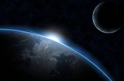 Το ποσοστό των γυναικών μεταξύ των 500 προσώπων που έχουν πάει στο διάστημα δεν ξεπερνά το 11%