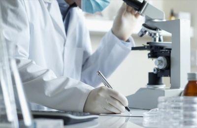 Οι άνδρες με υψηλή ενδογενή (γενετικής αιτιολογίας) τεστοστερόνη έχουν μεγαλύτερο κίνδυνο για θρομβοεμβολή