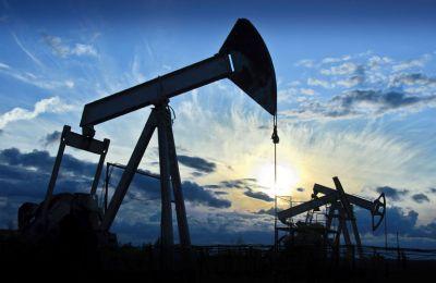 Οι τιμές του πετρελαίου διεθνούς προέλευσης τύπου Brent μειώθηκαν κατά 34 σεντς ή 0,5% στα 65,96 δολάρια το βαρέλι.