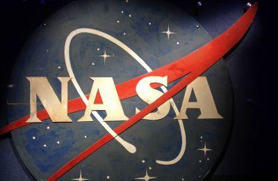 Η στροφή της NASA στη Σελήνη και στον Αρη θα αφήσει τις διαστημικές επιχειρήσεις σε χαμηλότερη τροχιά σε μεγάλο βαθμό στα χέρια του ιδιωτικού τομέα
