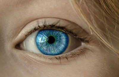 Η νέα μέθοδος βασίζεται στην αξιοποίηση της οπτικής τομογραφίας συνοχής-αγγειογραφίας.