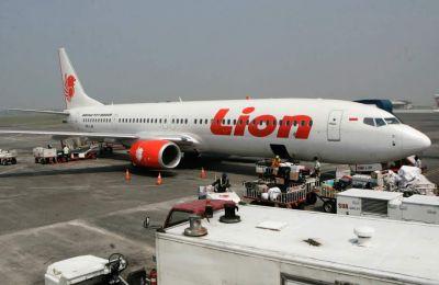 Είναι η πρώτη φορά που το περιεχόμενο του καταγραφέα συνομιλιών από την πτήση της Lion Air δίνονται στη δημοσιότητα.