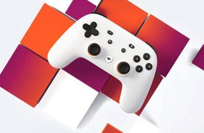Έως σήμερα το streaming βιντεοπαιγνιδιών συχνά έχει υποφέρει από τη δυσκολία να παίξει κανείς ένα online παιγνίδι μέσω του διαδικτύο