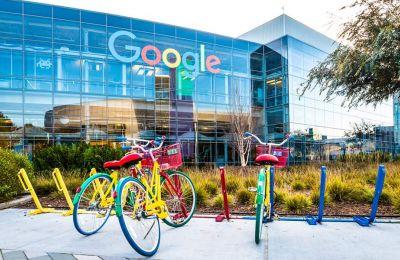Το ποσοστό της Google στην αγορά των online διαφημίσεων φτάνει το 72% στην ΕΕ