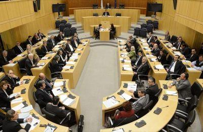 Ο Υπουργός Οικονομικών πληροφορεί τη Βουλή ότι, δεν έχουν ενεργοποιηθεί οι πρόνοιες της Σύμβασης Παροχής Κυβερνητικής Εγγύησης