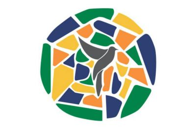Στο πλαίσιο του έργου Προγράμματα Ένταξης Από Τοπικές Αρχές «Μωσαϊκό Πολιτισμών» πραγματοποιήθηκαν από κάθε Δήμο διαπολιτισμικές/καλλιτεχνικές εκδηλώσεις