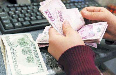 Την ευθύνη έφερε σε μεγάλο βαθμό η κυβέρνηση Ερντογάν, που παρενέβαινε στο έργο της κεντρικής τράπεζας εμποδίζοντας την αύξηση των επιτοκίων