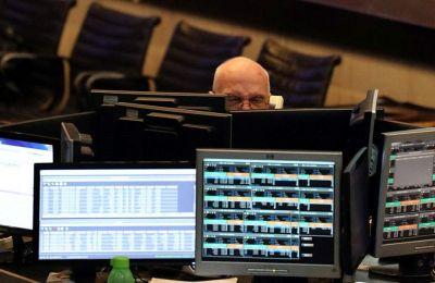 Η εικόνα της αγοράς των ελληνικών ομολόγων έχει υποστεί εντυπωσιακή αλλαγή σε σύγκριση με τις ημέρες των έντονων πιέσεων του 2018