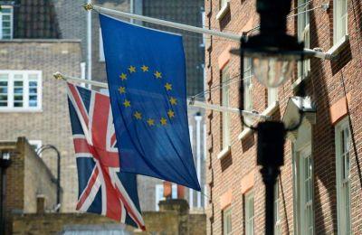 «Παρότι το σενάριο μιας μη συμφωνίας δεν είναι το επιθυμητό, η Ε.Ε. είναι έτοιμη», δηλώνει η Επιτροπή.