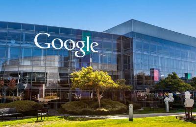 Tο 2018 είχε υποχρεωθεί να μην ανανεώσει ένα συμβόλαιο που είχε συνάψει με το Πεντάγωνο των ΗΠΑ για την ανάπτυξη τεχνητής νοημοσύνης