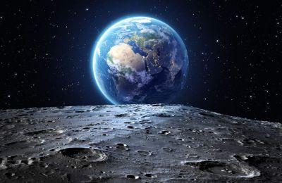 Ενώ ένα ταξίδι στη Σελήνη θα διαρκέσει μόνο τρεις μέρες, στον 'Αρη θα πάρει τουλάχιστον έξι μήνες
