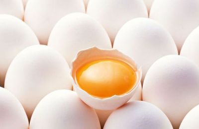 Είναι πλούσιο σε βιταμίνες A, D και βιταμίνες του συμπλέγματος Β, οι οποίες είναι απαραίτητες για την καλή λειτουργία του μεταβολισμού