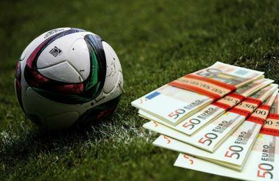 Οι τρεις αφορούν αγώνες Β' Κατηγορίας και ο άλλος είναι αγώνας κυπέλλου, στον οποίο συμμετείχαν ομάδες της 2ης κατηγορίας