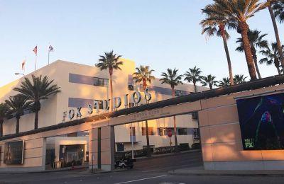 Ο διευθύνων σύμβουλος της Disney, Μπομπ Ιγκερ, δήλωσε πως η διαδικτυακή συνδρομητική τηλεόραση είναι η «μεγαλύτερη προτεραιότητα»