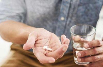 Είναι η πρώτη νέα θεραπεία εδώ και πάνω από 15 χρόνια, η οποία μπορεί να επιβραδύνει την επιδείνωση της χρόνιας νεφρικής νόσου (ΧΝΝ) στους διαβητικούς