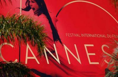 Η πολυαναμενόμενη τελευταία ταινία του Κουέντιν Ταραντίνο δεν περιλαμβάνεται σε αυτές που θα διαγωνιστούν.